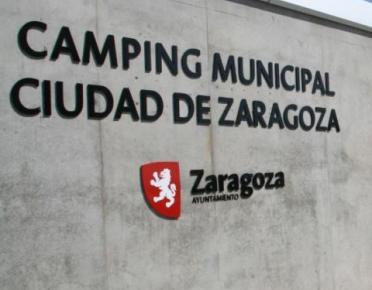 20% de descuento en el alojamiento del Camping Ciudad
